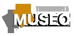 Museo Multimediale Terranova Da Sibari
